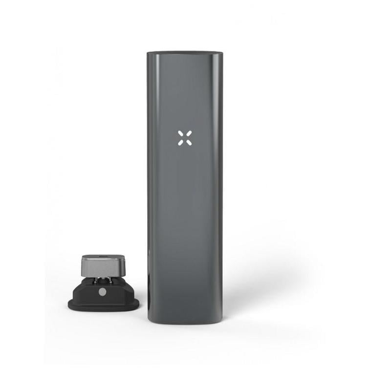 PAX3 Discover why vaporizers that can connect to your phone are more than just a gimmick