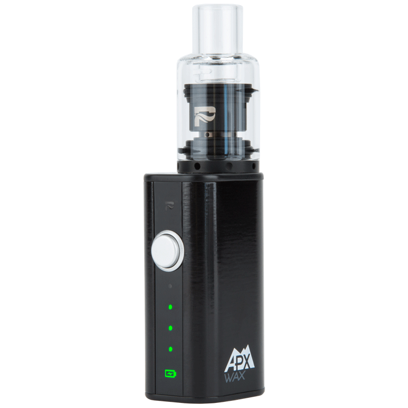 Pulsar APX Wax These 3 Vaporizers Minimize Smells To Keep Your Sessions Discreet