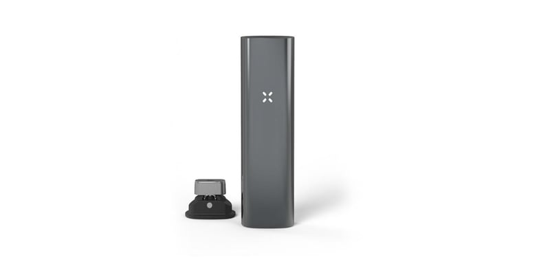 hvvh Discover The Best Vaporizers To Try This Summer