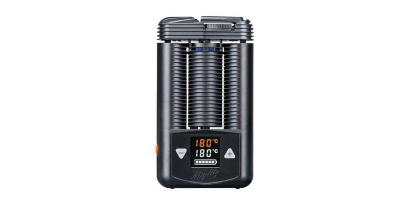 vapeee Vaporizers With A Long Lasting Battery Wont Let You Down When You Need It The Most