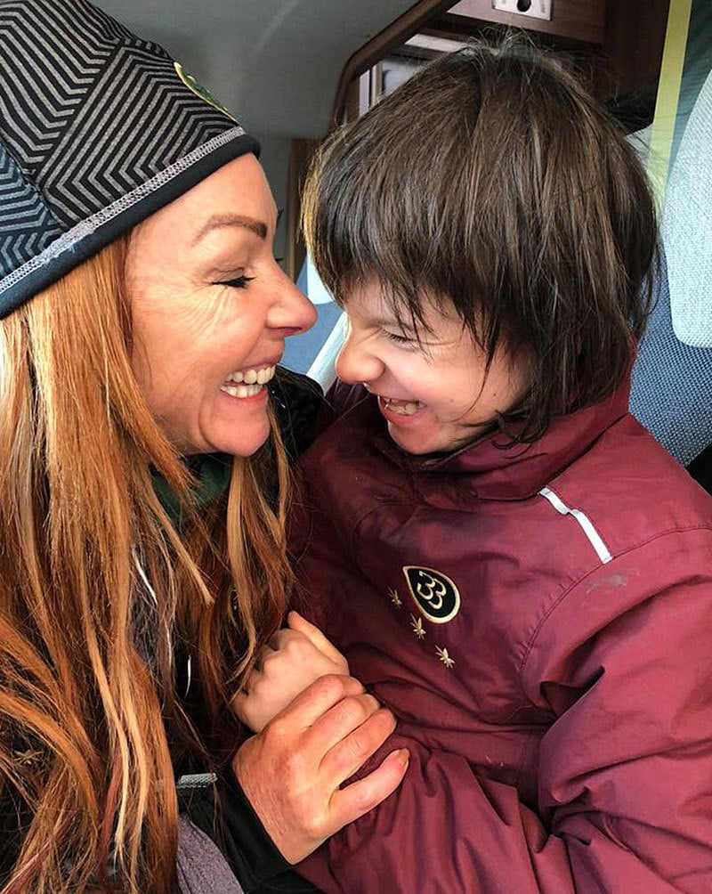 1Mom Warns Her Son Could Die If The UK Doesn%E2%80%99t Return His Confiscated Cannabis Oil Mom Warns Her Son Could Die If The UK Doesn't Return His Confiscated Cannabis Oil