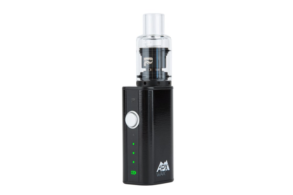 Pulsar APX Wax Vaporizer Looking to Discover The World Of Concentrates? Here Are The 5 Best Concentrate Vaporizers For Beginners
