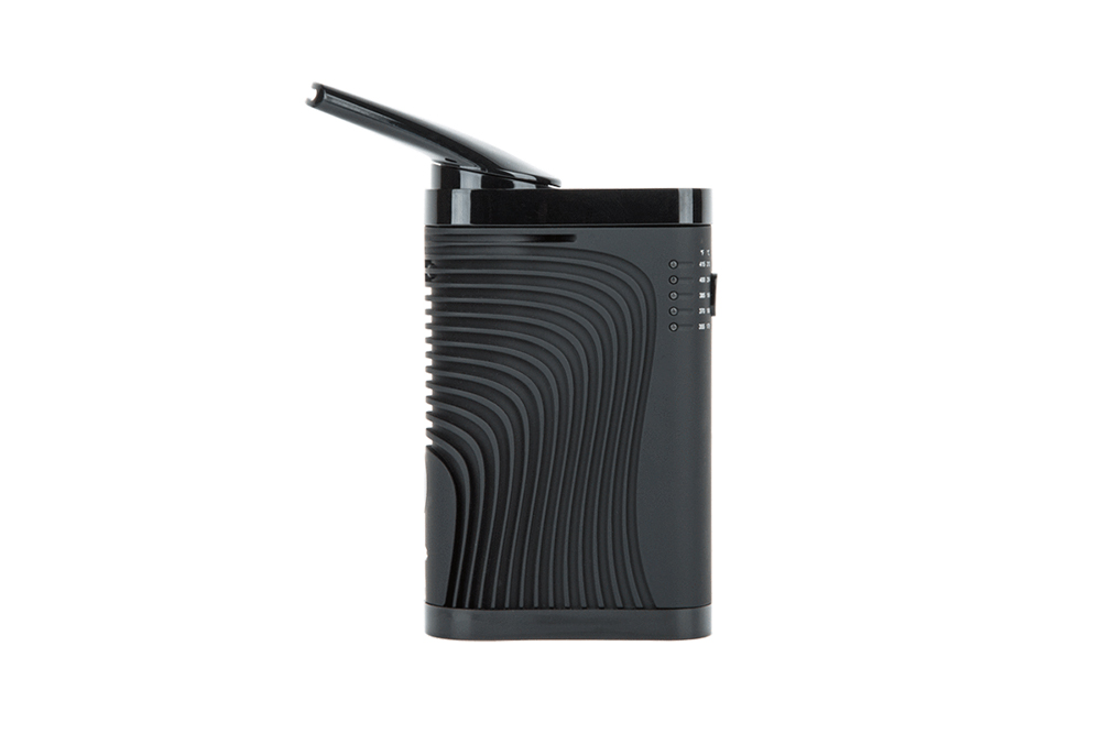 new2 Find Out Why Sharing Is Caring With The Best Portable Vaporizers For Group Sessions