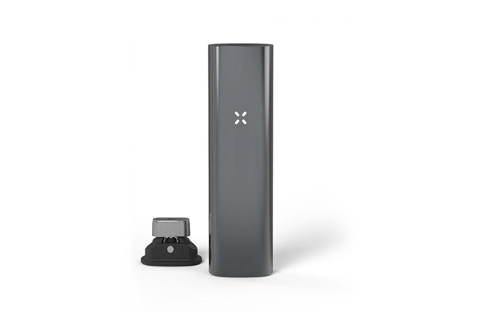 new3 copy Find Out Why Sharing Is Caring With The Best Portable Vaporizers For Group Sessions