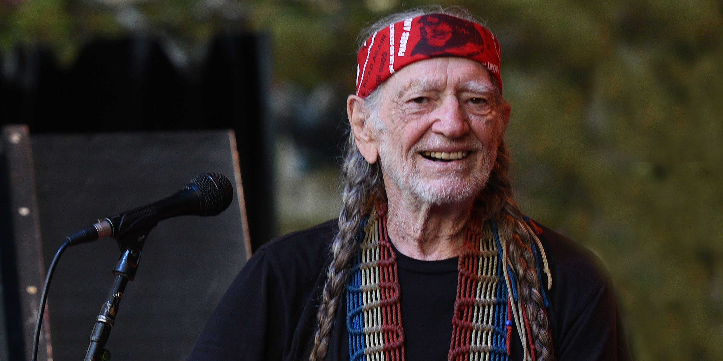 post-image-Willie's Reserve, Willie Nelson's Cannabis Line, Secures Canadian Distribution