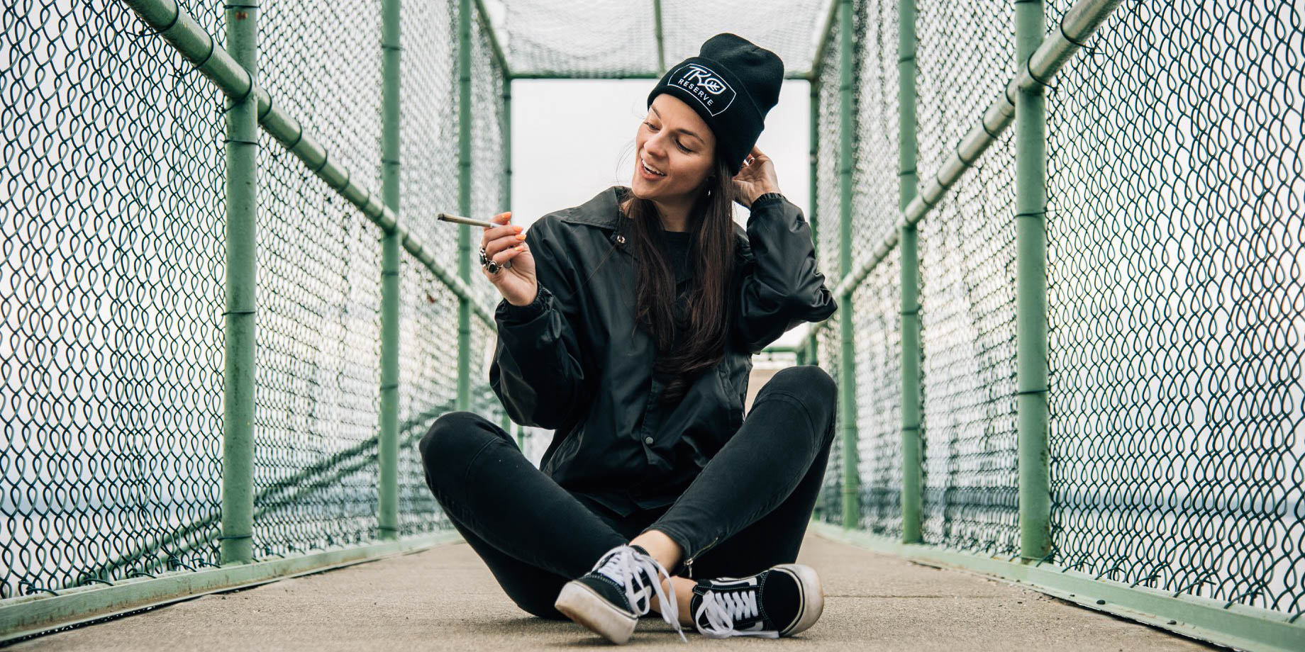 post-image-10 Women in Cannabis to Follow on Instagram, Pt. 2
