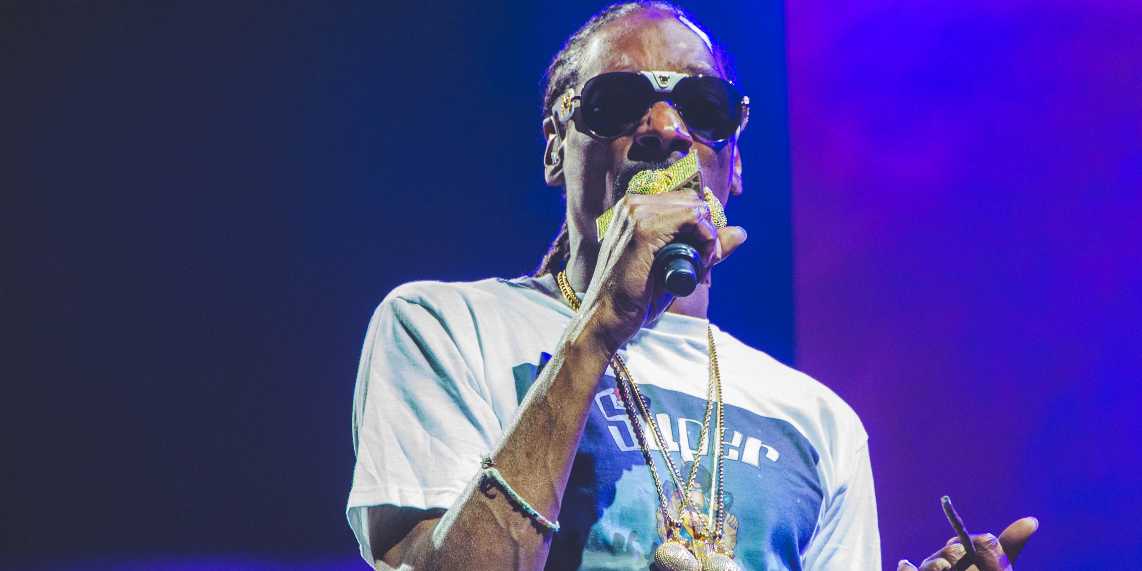 post-image-Snoop Dogg Announces His Musical Theater Debut With 'Redemption Of A Dogg'