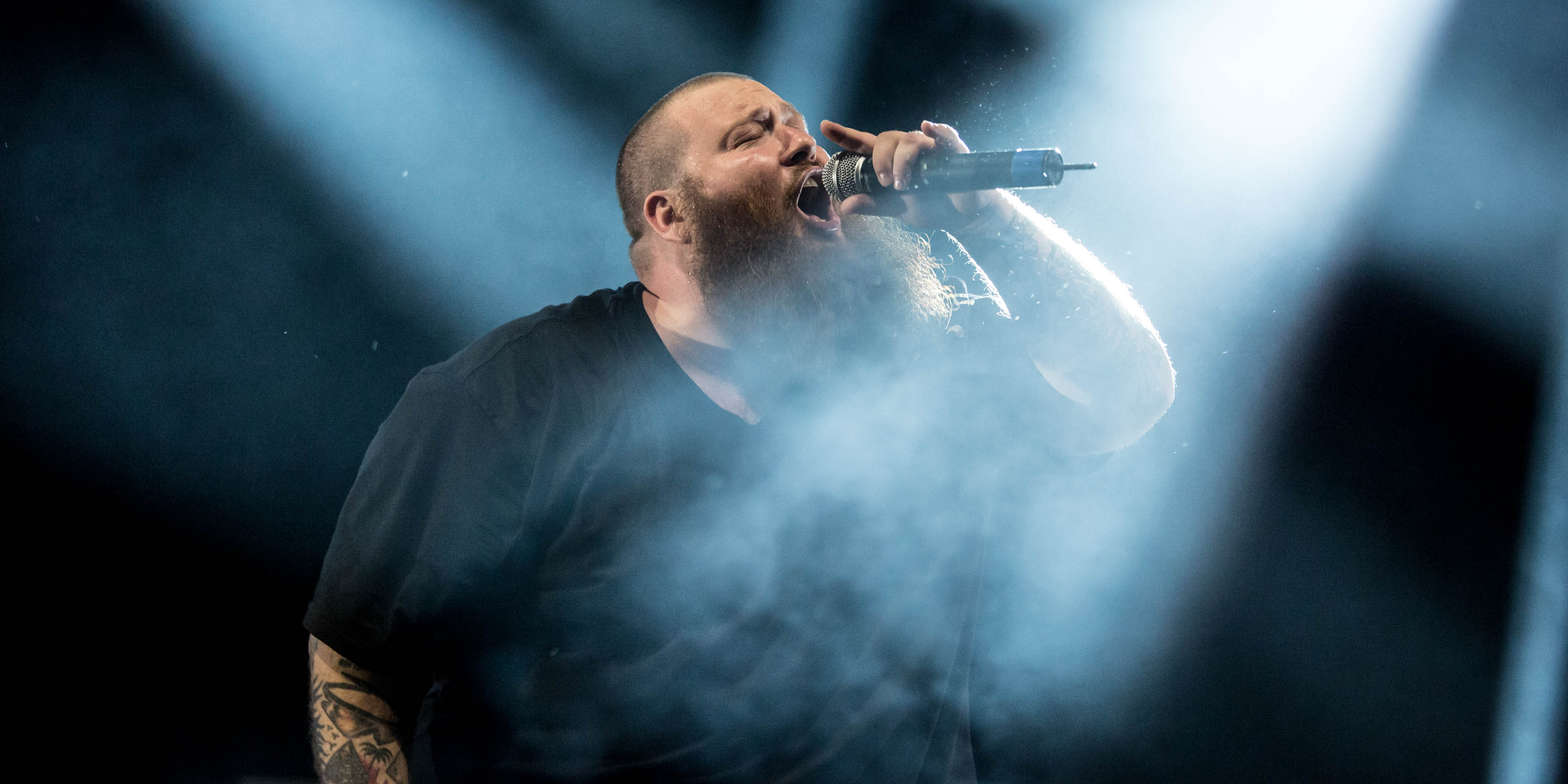 post-image-Action Bronson Spent $20,000 On This Bong | Herb