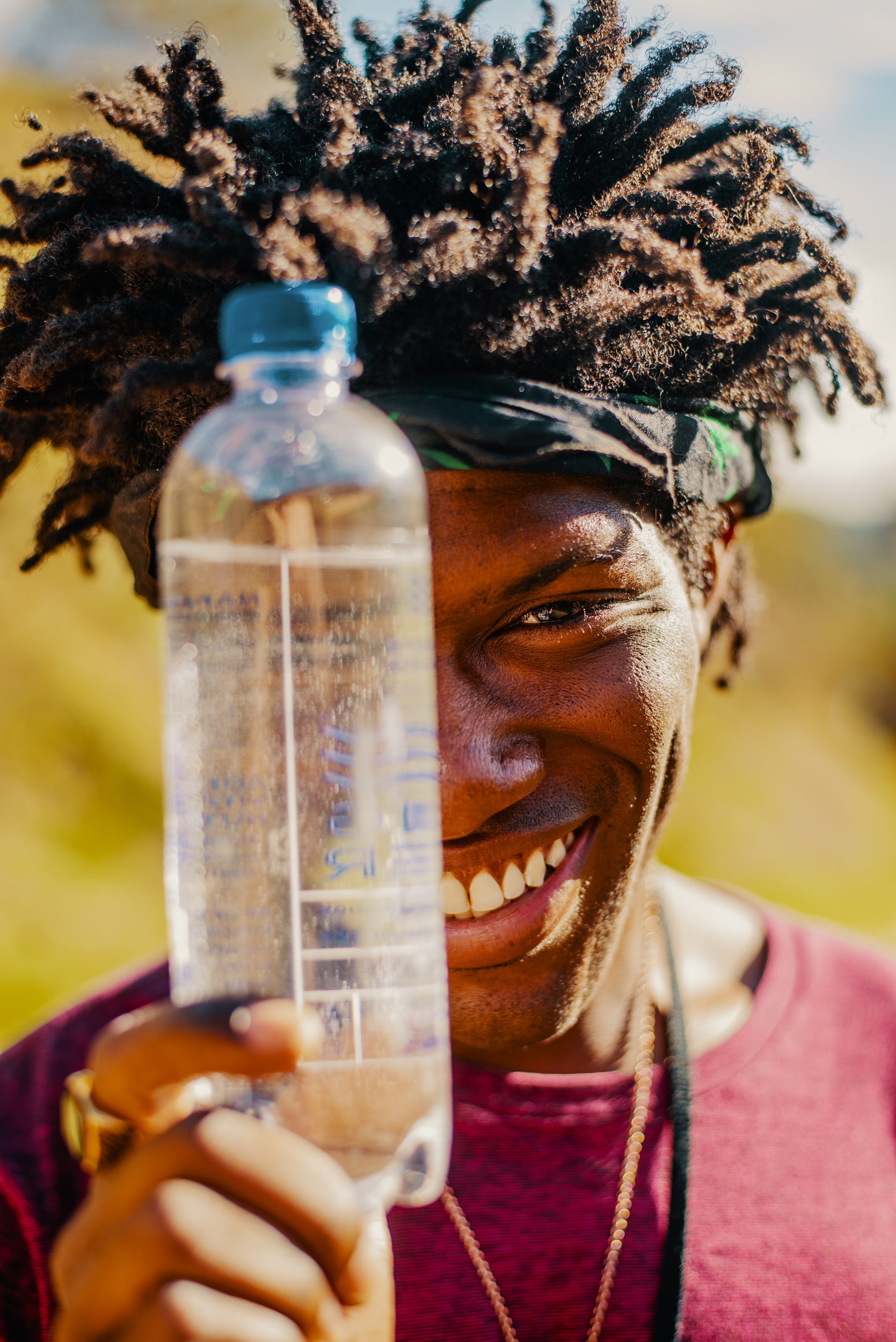 The Best CBD Water for Chilling Out and Staying Hydrated – Utah